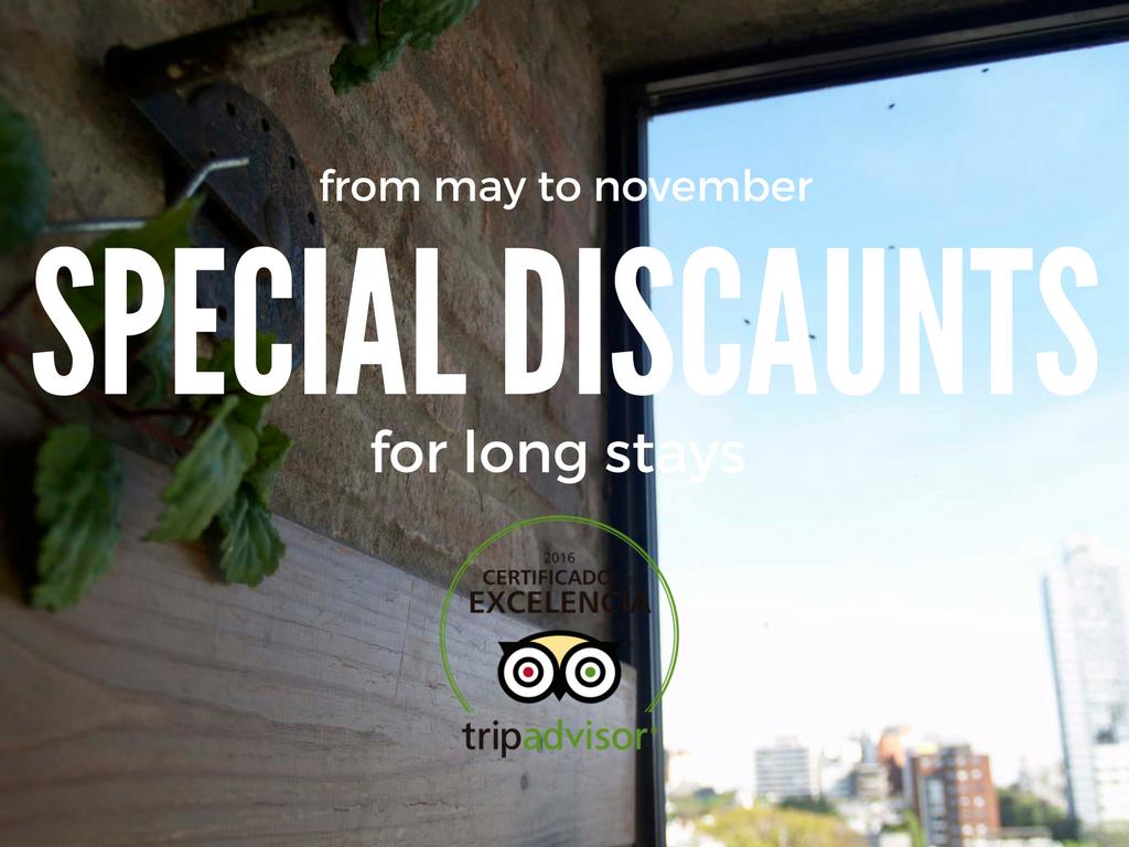 SPECIAL-DISCAUNTS-trip